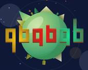 Play QbQbQb - Demo