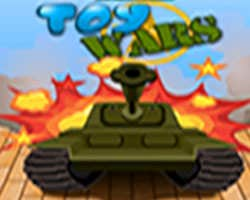 Play Toy Wars
