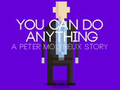 Play You Can Do Anything