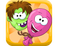 Play Helium Rush: Zombie Attacks