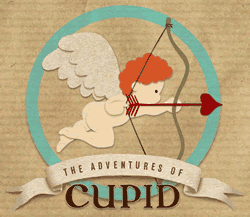 Play Adventures of Cupid