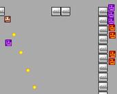Play LudumLabs Evolution