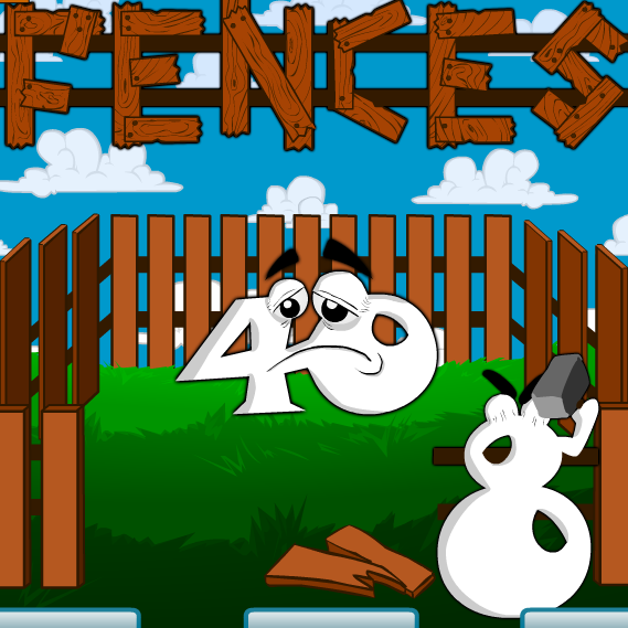 Play Fences