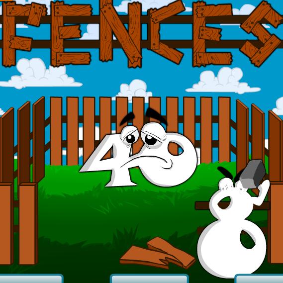 Play Fences