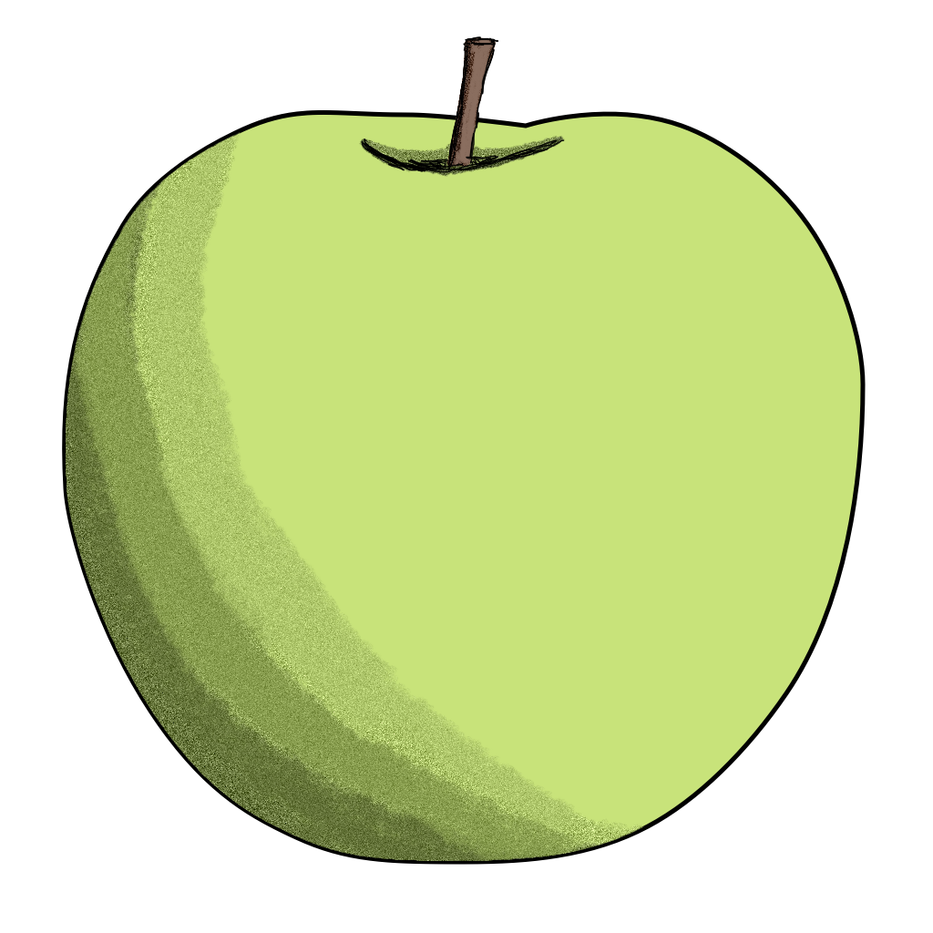 Play The Apple Thief