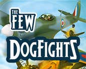 Play The Few : Dogfights