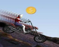 Play Ultraman Super Motocross 2