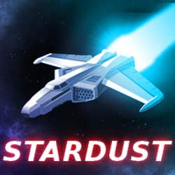 Play StarDust: interceptor