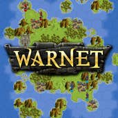 Play Warnet - The Elixir of Youth