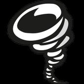 Play Tornado Time