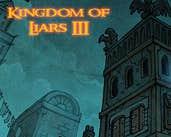Play Kingdom of Liars 3