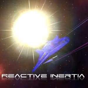 Play Reactive Inertia