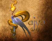 Play Rajya