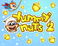 Play Yummy Nuts 2