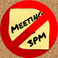 Play Not Another Meeting