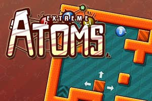 Play Extreme Atoms