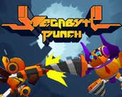 Play Megabyte Punch