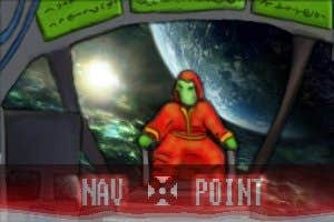 Play Nav Point 2