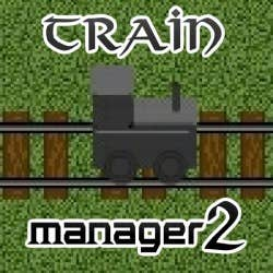 Play Train Manager 2