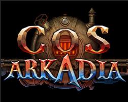 Play City of Steam: Arkadia (old alpha)