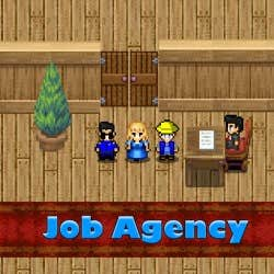Play Job Agency