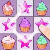Play Sweet Cupcakes