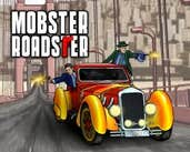 Play Mobster Roadster