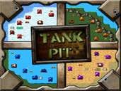 Play TankPit