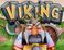 Play Viking: Armed To The Teeth