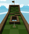 Play Big 8 Mini Putt