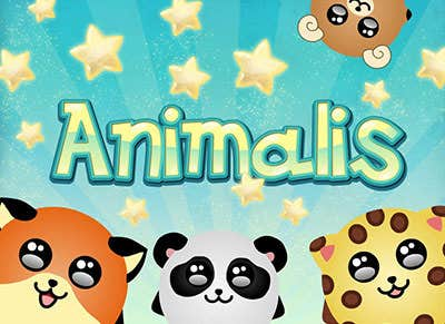 Play Animalis