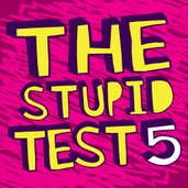 Play The Stupid Test 5