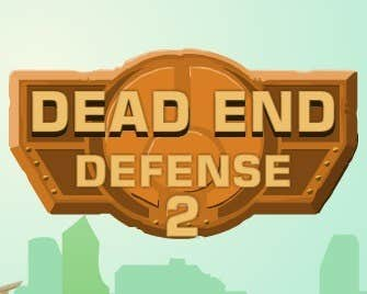 Play Dead End Defense 2