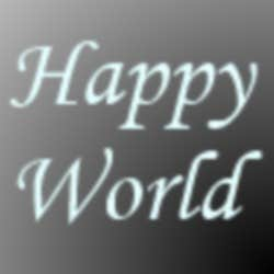 Play Happy World