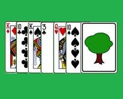 Play Treeline