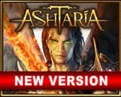 Play Ashtaria