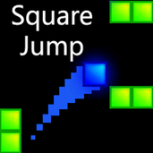 Play Square Jump