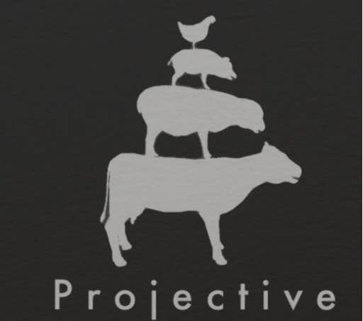 Play Projective