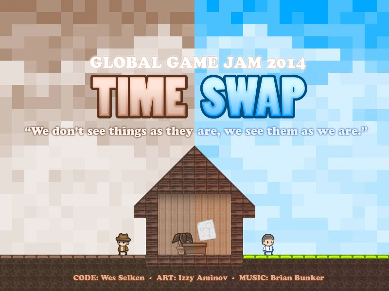 Play Time Swap