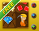 Play Treasure Miner - a mine Tycoon game