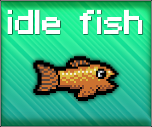 Play Idle Fish
