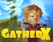 Play GatherX