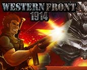 Play Western Front 1914