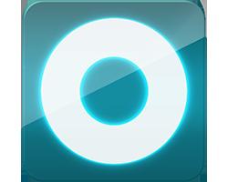 Play Rebirth: spherical platformer