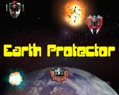 Play Earth Protector