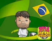 Play World Cup 2014