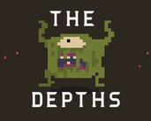 Play The Depths
