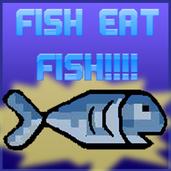 Play Fish Eat Fish!