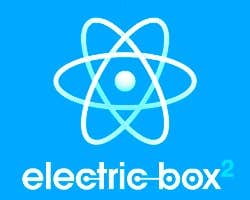 Play Electric Box 2