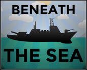 Play Beneath The Sea